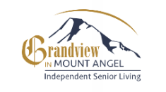 Grandview in Mountain Angel